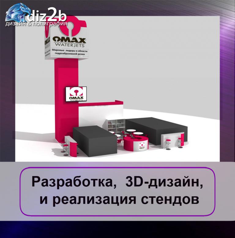 razrbotka_realizaciya_3d_dizain_stendov_proizvodstvo