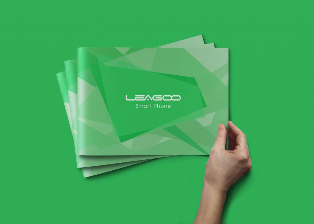 leagoo-book-cover